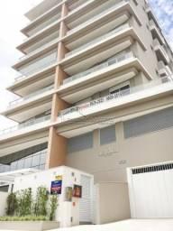Apartamento novo no Pantanal, Florianópolis/SC! 02 dormitórios + terraço