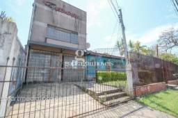 Loja comercial para alugar em Novo mundo, Curitiba cod:11085001