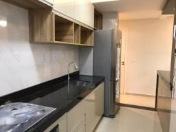 Repasse apartamento mobiliado Eusébio