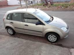 Fiesta 1.0 2006 - 2006