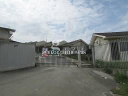 Casa à venda com 3 dormitórios em Jardim da colina, Campina grande do sul cod:776
