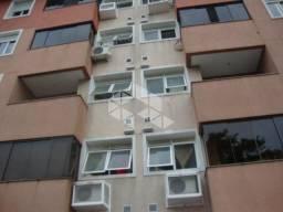Apartamento à venda com 2 dormitórios em Protásio alves, Porto alegre cod:AP10235