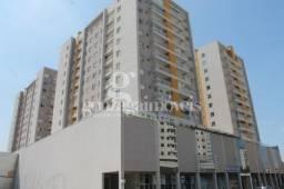 Apartamento à venda com 2 dormitórios em Capao raso, Curitiba cod:440