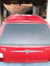 Uno Mille 2009_ 2010 economy 10900 - 2009