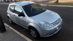 Ford Ka Oportunidade - 2010