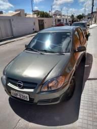 Celta 2011 - 2011