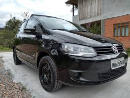 Volkswagen FOX TREND - 2010