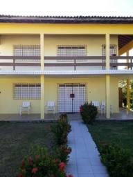 Ampla casa duplex prox. piscinas naturais da paia de tamandaré 6 dormitórios confira!