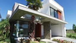 Casa de condomínio à venda com 5 dormitórios em Capão da canoa, Capão da canoa cod:9902985