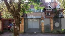 Casa à venda com 3 dormitórios em Tristeza, Porto alegre cod:CA4476