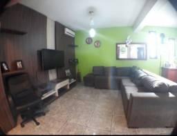 Casa à venda com 3 dormitórios em Jardim itu, Porto alegre cod:9886047