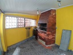 Título do anúncio: Casa à venda com 2 dormitórios em Centro histórico, Porto alegre cod:9905351