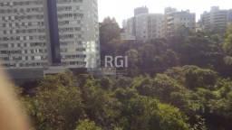 Apartamento para alugar com 1 dormitórios em Petrópolis, Porto alegre cod:LI50877853