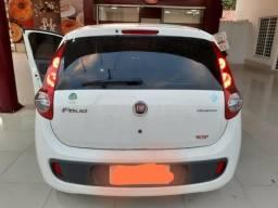 Fiat Palio Atractive 1.0 2014/Extra - 2014