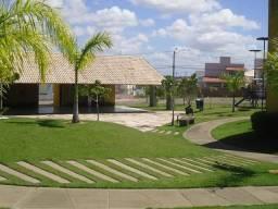 Oferta no Condominio Alto Padrão Bosque das Flores - Lote 300m² - 20x15