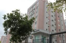 Apartamento à venda com 2 dormitórios em Vila são josé, Porto alegre cod:BT2286