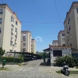 Apartamento à venda com 2 dormitórios em Alto petrópolis, Porto alegre cod:9906679