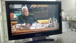 Vendo TV 32 polegadas digital