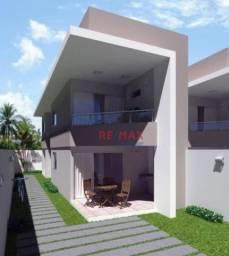 Linda casa à venda, 180 m², com 3 dormitórios, por r$ 450.000 -condomínio mar à vista - il
