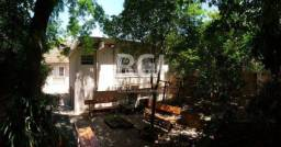 Casa à venda com 5 dormitórios em São joão, Porto alegre cod:VP86521