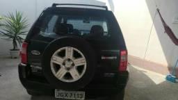 Ecosport XLT barata - 2007