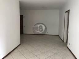 Apartamento à venda com 3 dormitórios em Centro, Florianópolis cod:1329