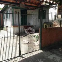 Terreno à venda em Jardim floresta, Porto alegre cod:TE1508