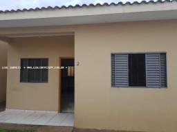 Casa Para Aluga Bairro: Vila Verinha Imobiliaria Leal Imoveis 18 3903+1020