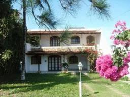 Casa para em Guarapari para Venda e por Temporada