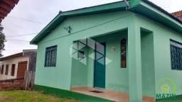 Casa à venda com 4 dormitórios em Santo inácio, Esteio cod:9904826