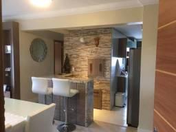 Apartamento à venda com 3 dormitórios em Vila jardim, Porto alegre cod:9887980