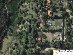 Vendo Sitio com 8.264 m² em Lauro de Freitas