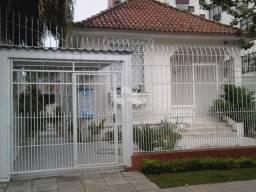 Casa à venda com 3 dormitórios em Menino deus, Porto alegre cod:9906036