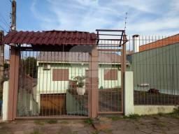 Terreno à venda em Jardim floresta, Porto alegre cod:12042