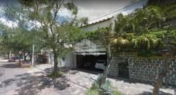Casa à venda com 5 dormitórios em Vila jardim, Porto alegre cod:CA3598