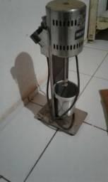 Mixer para milk shake