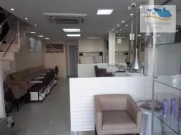 Loja passando o ponto, 70 m² por r$ 245.000 - pituba - salvador/ba