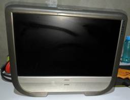 Monitor TV Digital AOC 19p