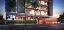 Apartamento à venda com 2 dormitórios em Centro, Canoas cod:9907269