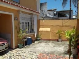 Vendo Casa 2 Quartos em Sepetiba ou troco por casa de maior valor