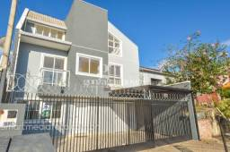 Casa para alugar com 3 dormitórios em Tingui, Curitiba cod:14795001
