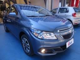 Chevrolet Onix 1.4 LTZ Automatico - 2015