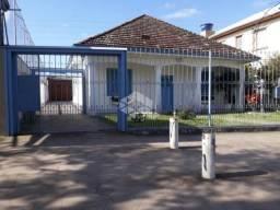 Casa à venda com 3 dormitórios em Glória, Porto alegre cod:CA4585