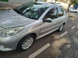 Peugeot 207 XS PASSION 2012 - 2012