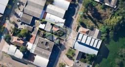Terreno à venda em Anchieta, Porto alegre cod:TE0966