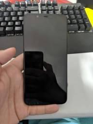 Xiaomi Mi 8 Mi8 128gb