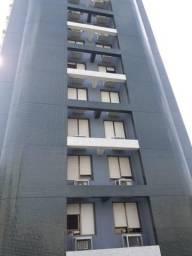 Apartamento à venda com 2 dormitórios em Boa vista, Porto alegre cod:9890186