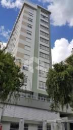 Apartamento à venda com 3 dormitórios em Petrópolis, Porto alegre cod:9893232