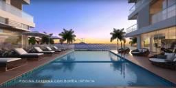 Apartamento 04 dorm. sendo 3 suites, melhor região João Paulo, Florianópolis/SC