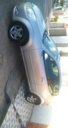 OPORTUNIDADE Ford Ka 2009 - 2009